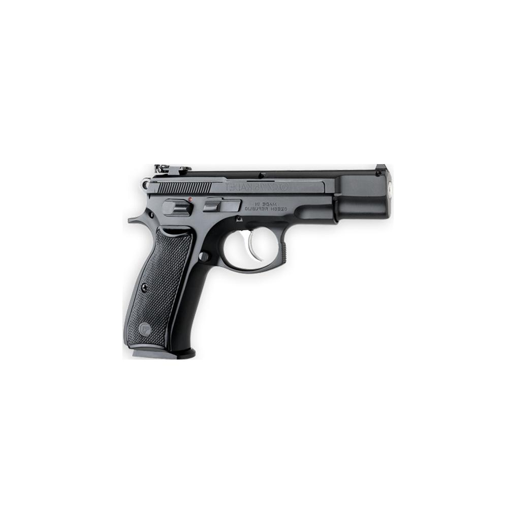 CZ-75-1