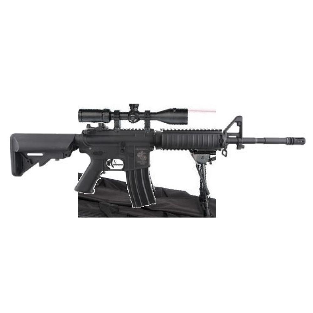M4-SR