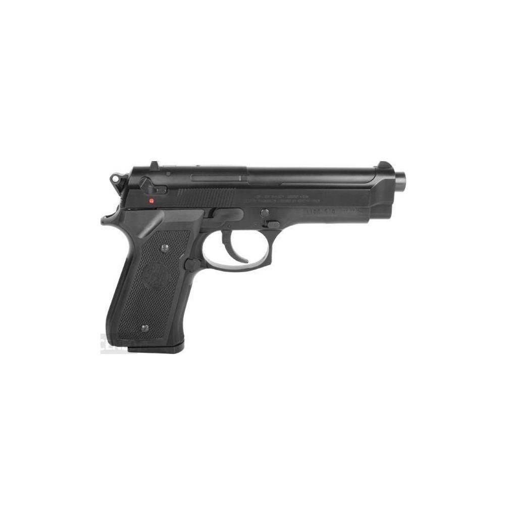 M9-Beretta
