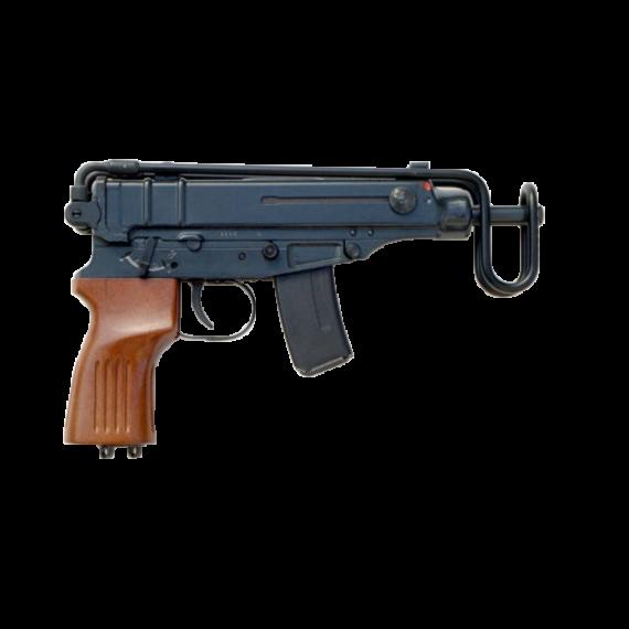Skorpion-61-570x570