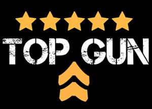 Top Gun Kraków