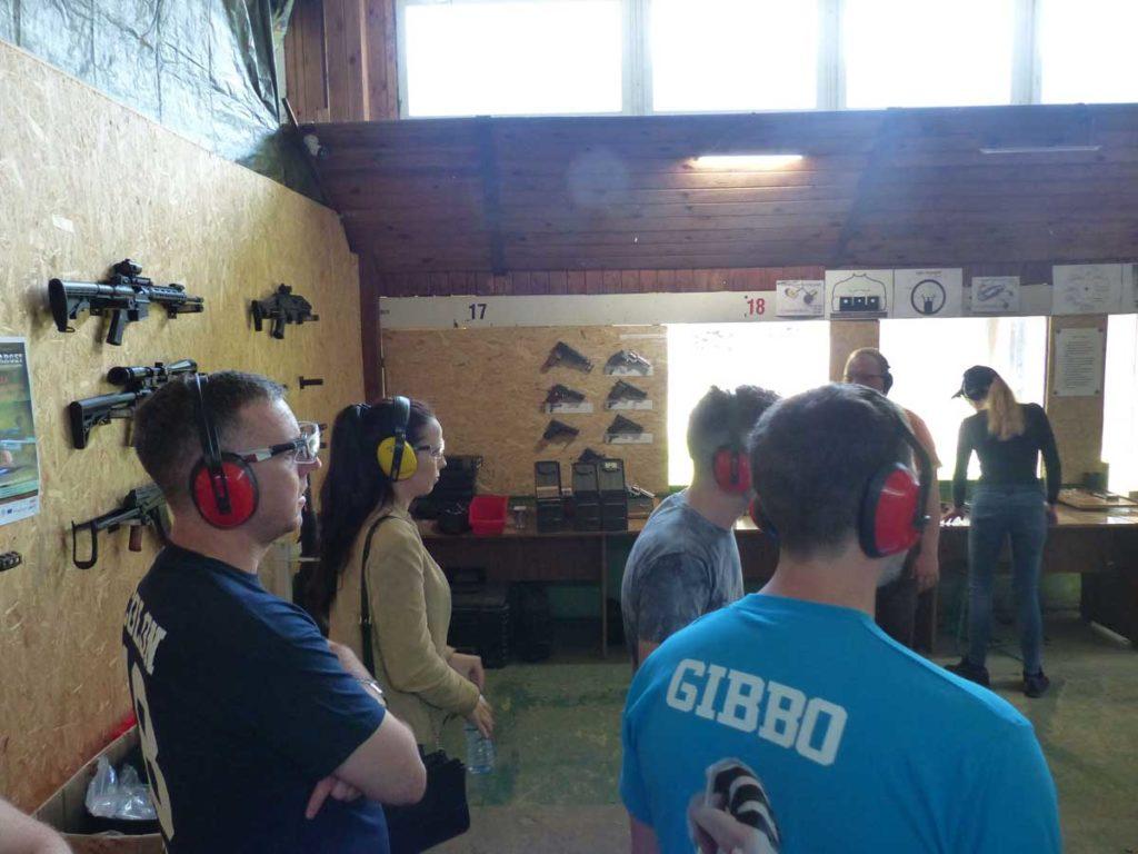 top-gun-galeria-13