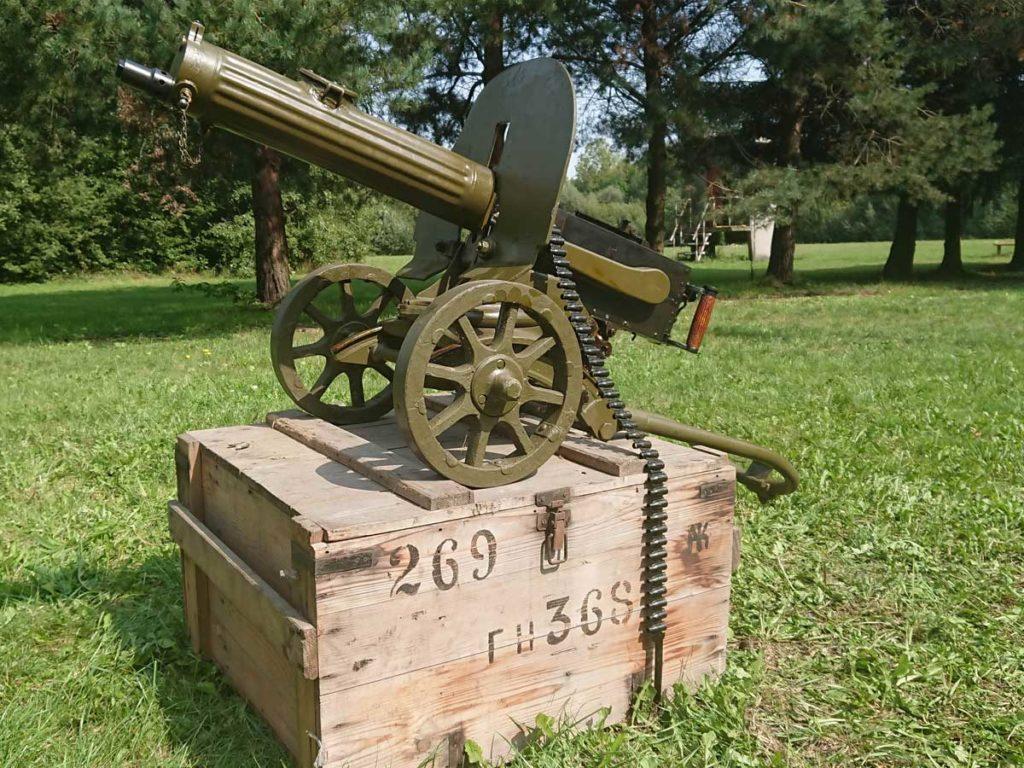 top-gun-galeria-14
