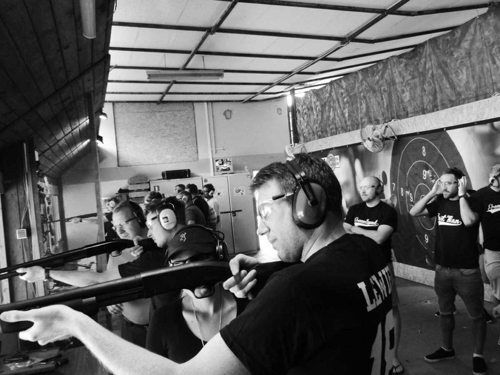 top-gun-galeria-4