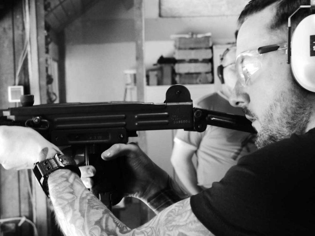 top-gun-galeria-6