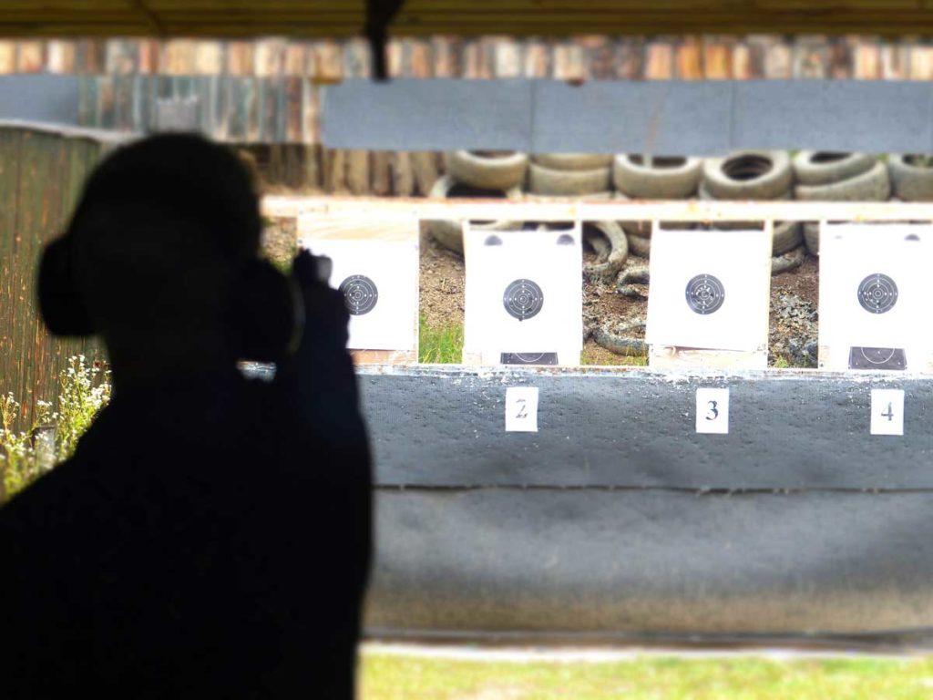 top-gun-galeria-9